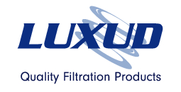 Luxud, LLC